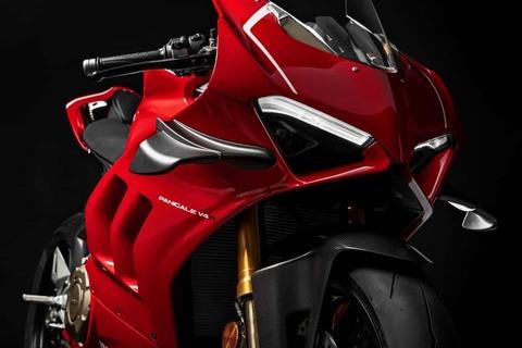 Ducati-Panigale-V4R-Selec-et-vignette