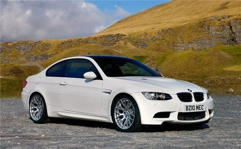 BMW_M3_(9)