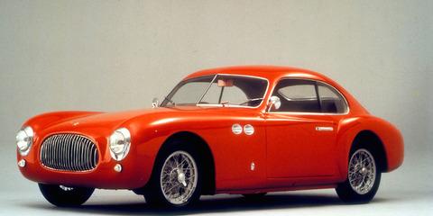 Pininfarina-designed_Chishitaria-202-coupe_03