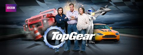 key_art_top_gear