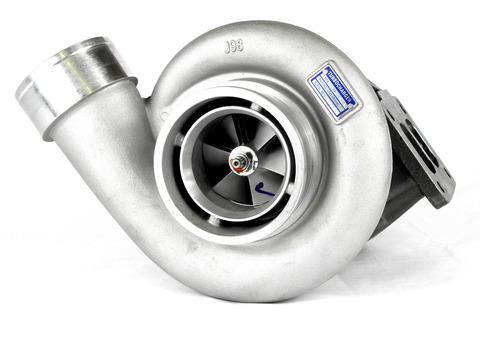 turbocharger-553fb2a870a94