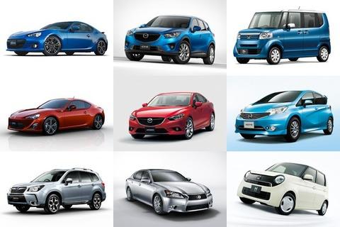 車、バイクはマジで日本製が圧倒的に世界一の品質だよなwwwww