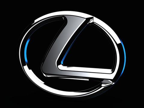 Lexus-symbol-640x480