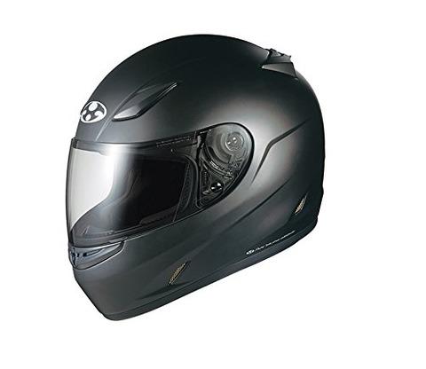 バイクのヘルメットたけーよwwwwwwwwwwww