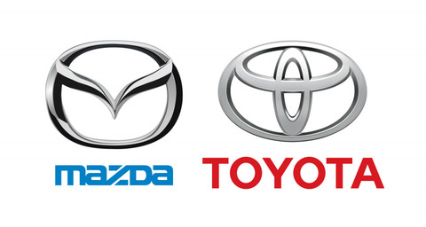 mazda-and-toyota-logos_100616812_l
