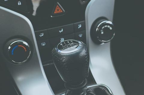 automobile-1839560_640