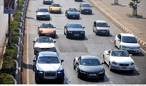 130228082226-india-wealth-sports-cars-620xa