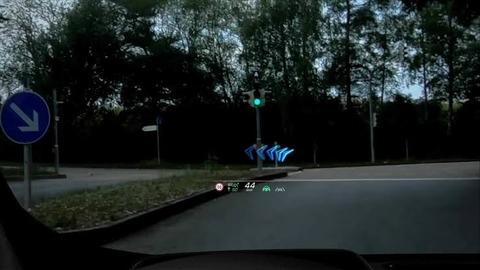 【画像】車にこの機能ついてない奴wwwwwwwwwwwwwwwwwww