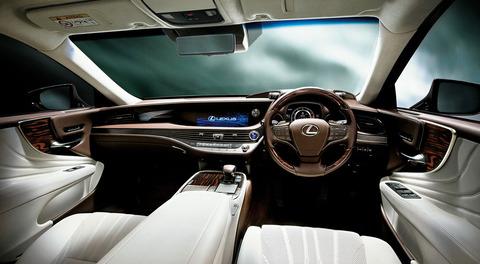 18-01-31-lexus-ls-interior-500-1