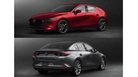Mazda3_web-678x381