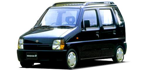 10552003_199502