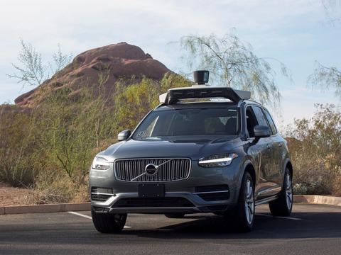 uber-selfdriving-transpo-RTX3MUMK