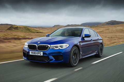 1-bmw-m5-2018-review-hero-front