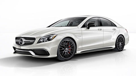 2017-CLS-CLS63-AMG-COUPE-MODEL-008-MCFO
