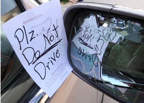 women-driving1