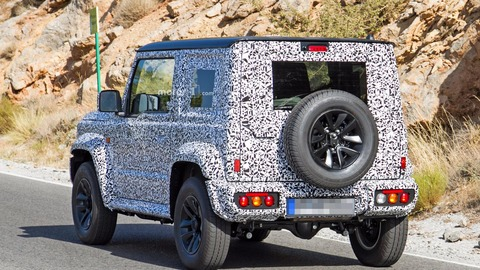 2018-suzuki-jimny-spy-photo (3)