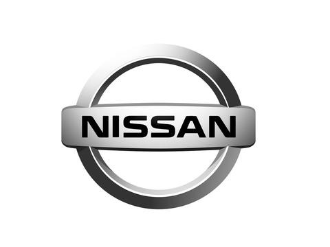nissan_logo_200616