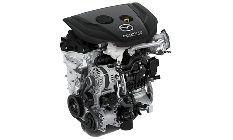 mazda-reveals-15-skyactiv-d-diesel-engine-for-mazda2-82323_1