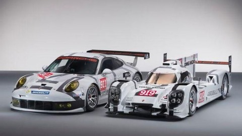 porsche-919-lmp1-leaked-in-le-mans-livery-77893-7