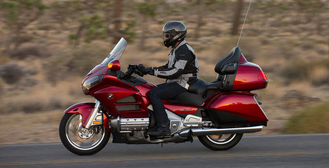 GoldWing_2014_10