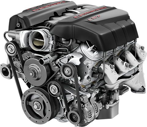 car-engine-png-hd-engine-picture-png-image-515