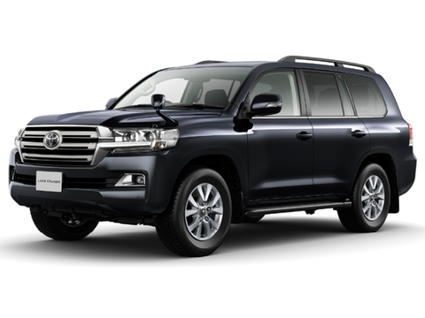 carlineup_landcruiser_top_2_14_lb