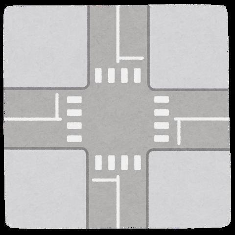 car_douro_kousaten