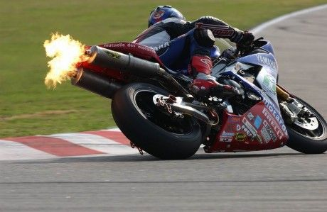 GMT-R1-curve-flames-460x299