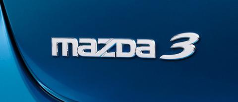 mazda_3_emblem_09