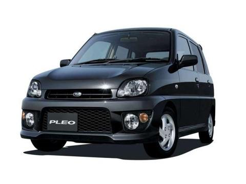 Subaru-Pleo_2005_800x600_wallpaper_02_convert_20100414225742