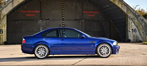 bmw-e46-m3-coupe-stage-teaser-XL