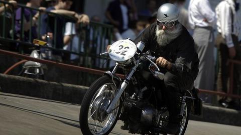 743250-130207-motorcycle-rider