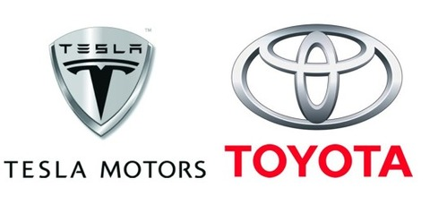 tesla-motors-and-toyota-logos_100312872_m