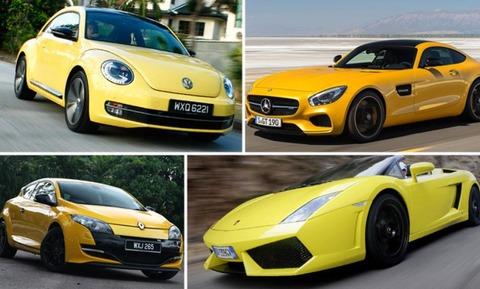 2015-yellow-cars-we-love-1