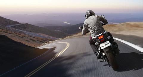 street_motorcycle_download