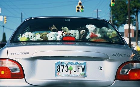 stuufed_animal_car_window