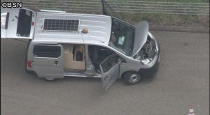 車のバッテリーから硫化水素が発生し、乗車していた男女が死亡 …