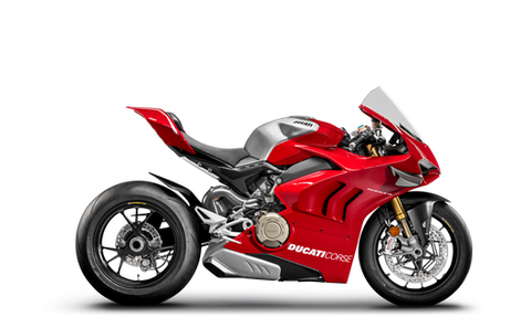 Panigale-V4-R-MY19-Red-01-Model-Preview-1050x650