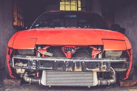 car-1245786_640