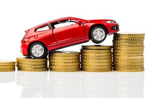 Car-insurance-Savings_31345647