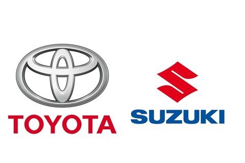 Toyota-logo-main-image