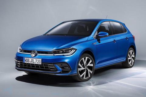 Volkswagen-Polo-2021_210422_2