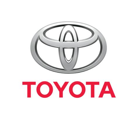 TOYOTA-ロゴ
