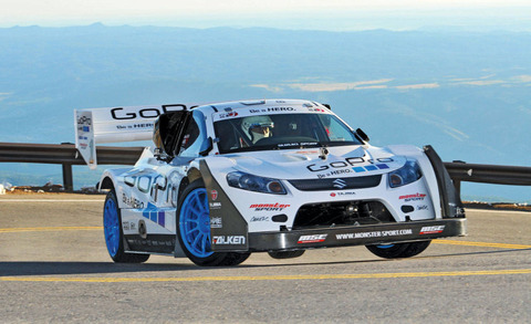546b7209e3392_-_pikes-peak-is-my-life-lg