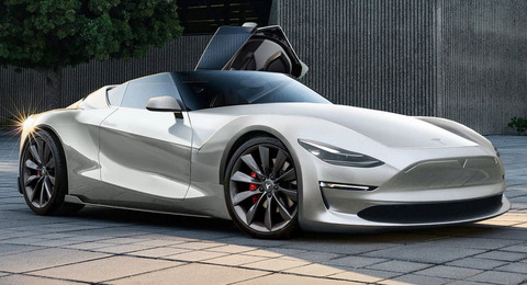 tesla-youtuber-wins-free-roadster-6