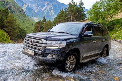 Toyota_Land_Cruiser