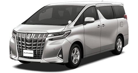 carlineup_alphard_top_tcv_zanka_01