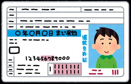田村淳、自動車免許を取り直し「これでラブライブ!の聖地・沼津に行ける」