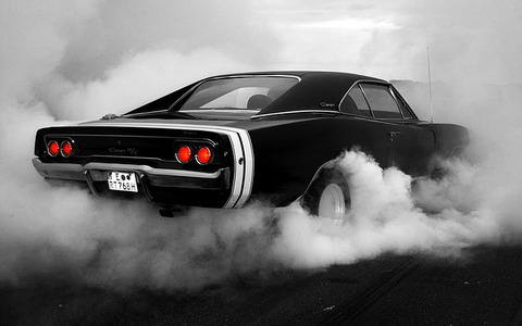 1969-burnout-car-cars-wallpaper-preview