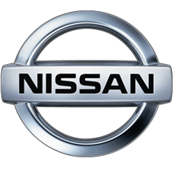 Nissan250
